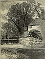 Birket Foster's pictures of English landscape (1863) (14758542896).jpg