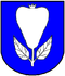 Coat of Arms of Birwinken