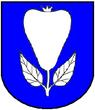 Birwinken-Blazono.png