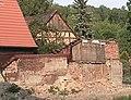 Bischleben-Stedten 1998-05-19 11.jpg