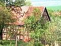 Bischofroda 1998-05-13 29.jpg
