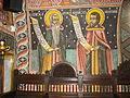 Biserica Adormirea Maicii Domnului din Arpasu de SusSB (104).JPG