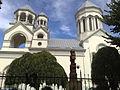 Biserica armeneasca.jpg