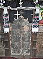 Biserica de lemn din Chetani (109).JPG