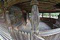 Biserica de lemn din Jupănești 08.jpg