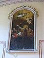 Biserica romano-catolica Sfanta Cruce din Costiui (21).JPG