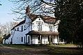 Bishopton Lodge - geograph.org.uk - 1184705.jpg