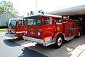 Bishopville Volunteer Fire Department (7298904418) (2).jpg