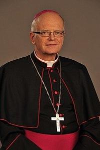 Biskup František Václav Lobkowicz.jpg