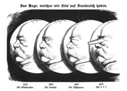 Bismarck 1887, S. 174.png
