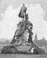 Bismarckdenkmal Leipzig IllustrirteZeitung.jpg