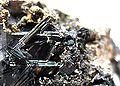 Bismuthinite-d05-81b.jpg