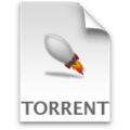 BitRocket torrent.png
