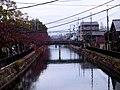 Biwako Canal.jpg