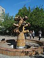 Blütenbrunnen dresden1.jpg