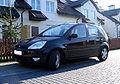 Black Ford Fiesta X100 - 005.jpg