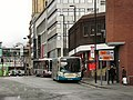 Blackfriars Street (A6) - geograph.org.uk - 2842213.jpg