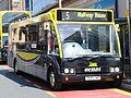 Blackpool Transport 252 YN53ZWP (8791910519).jpg