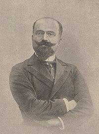 Blanc, Charles (Monde illustré, 1897-10-23).jpg