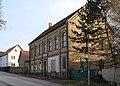 Blankenheim (Landkreis Mansfeld-Südharz), Haus Hauptstraße 204.JPG