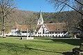 Blaubeuren Kloster 893.jpg