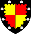 Blazon of Heveningham.png