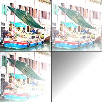 Blend modes - Image: Blend modes 8. lineardodge