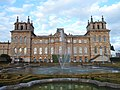Blenheim Palace (west front).jpg
