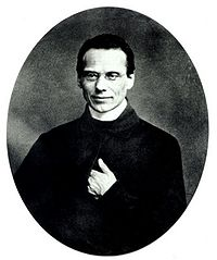 Blessed Francis Xavier Seelos.jpg