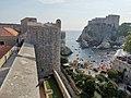 Blick über Dubrovnik 2019-08-23 3.jpg
