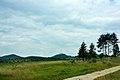 Blick auf Burg Buchlov (38576446296).jpg