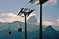 Blick zum Pic du Midi d'Ossau (LM24136).jpg