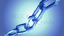 Blockchain Illustration 2.jpg