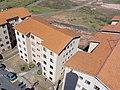 Bloco 6, 7 e 8 do Conjunto Residencial Jardim dos Amarais I. - panoramio.jpg