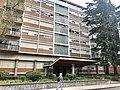 Bloco Costa Cabral 2.jpg