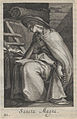 Bloemaert - 1619 - Sylva anachoretica Aegypti et Palaestinae - UB Radboud Uni Nijmegen - 512890366 46 S Magna.jpeg