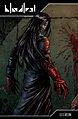 Bloodlust - Delírium (különszám).jpg