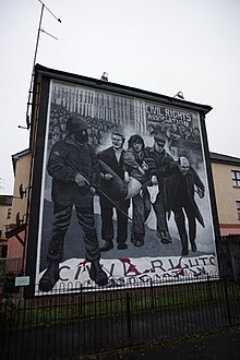 Bloody Sunday (geograph 4776398).jpg