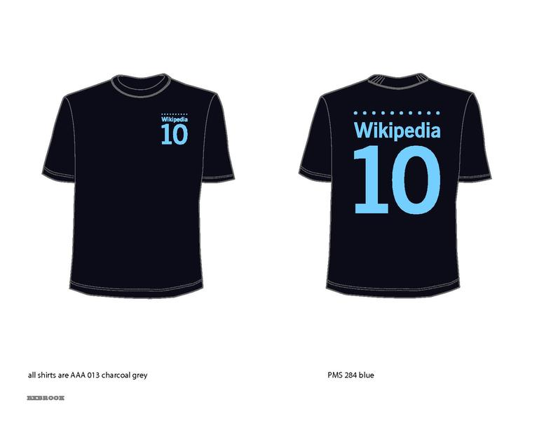File:Blue-charcoal 10th-logowear.pdf