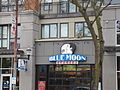 Blue Moon Burgers, Capitol Hill, Seattle (2014).JPG