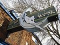Blue Moon Tavern sign - Flickr - brewbooks.jpg