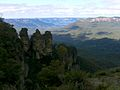 Blue Mountains (3549783946).jpg