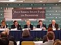 Blue Ribbon Study Panel on Biodefense (32966586411).jpg