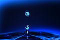 Blue drop 4 (2240879348).jpg