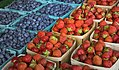 Blueberries and strawberries.jpg