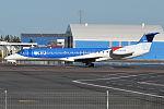 Bmi Regional, G-RJXG, Embraer ERJ-145EP (20639046696).jpg