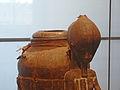 Boîte à divination baoulé-Côte d'Ivoire (1).jpg