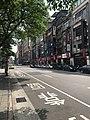 Boai Road, Taipei 20180425b.jpg