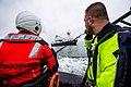 Boarding officer Kmar-12.jpg