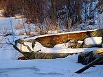 Boat Hollihaka Oulu 20060115.JPG